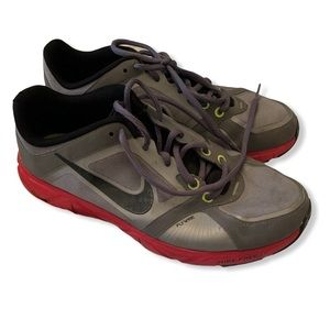 Nike Free XT Quick Fit Training shoes sneakers 8